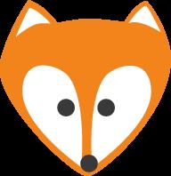 wissensspiele-fox